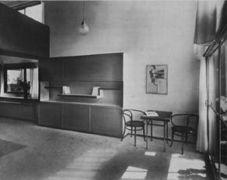 Weissenhof Corbusier Jeanneret 9.jpg