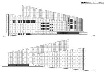 AlvarAalto.Opera de Essen.Planos6.jpg