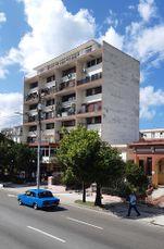 AntonioQuintana.ApartamentosVedado.6.jpg