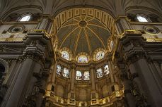 Catedralgranada.5.jpg