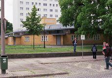 Gropius.Oficina de empleo Dessau.3.jpg
