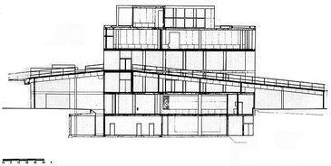 LeCorbusier.CentroCarpenter.Planos10.jpg