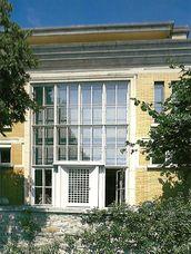 Le Corbusier.Villa Schwob.4.jpg