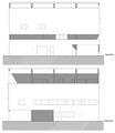 Le Corbusier.casa Baizeau.Planos7.jpg