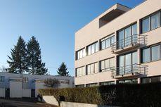 Mies van der Rohe.Apartamentos Weissenhof.2.jpg