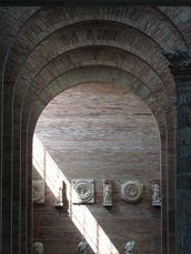 Moneo.MuseoArteRomano.9.jpg