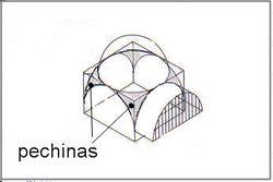 Pechinas1.jpg