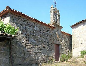 SantaEufemiaAmbia.2.jpg
