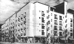 Scharoun.ApartamentosCharlottenburg.jpg