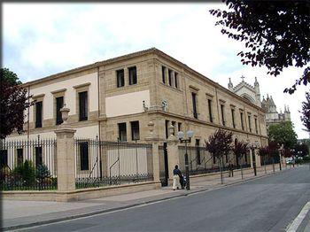 Sede del Parlamento Vasco.jpg
