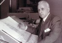 AntonioPalacios.1943.jpg