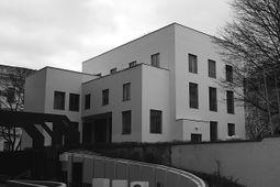 Engelmann.CasaWittgenstein.1.jpg