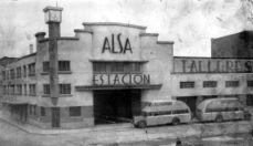 EstacionALSA.2.jpg