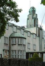 Hoffmann.Palacio Stoclet.2.jpg