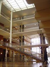 Jacobsen.Ayuntamiento de Aarhus.2.jpg