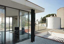 JosepMariaSostres.CasaMoratiel.8.jpg
