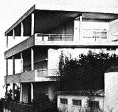 Le Corbusier.Casa Baizeau.1.jpg