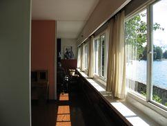Le Corbusier.Villa Le lac.1.jpg