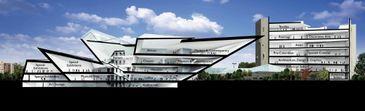 Libeskind.AmpliacionMuseoDenver.Planos6.jpg