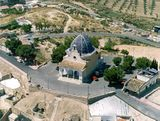Monovar.Ermita de Santa Bárbara.jpg