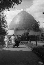 PlanetarioMoscu.7.jpg