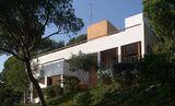 Casa Blajot, Premia de Dalt, Barcelona (1978-1979)