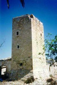 Torre del conde.Alicante.jpg