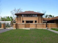 Wright.Casa Darwin D. Martin.3.jpg