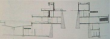 A4B01PS1.Jpg
