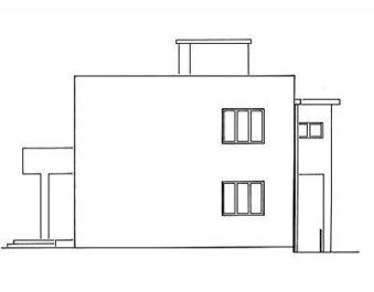 AdolfGustavSchneck.Viv11Weissenhof.Planos8.jpg