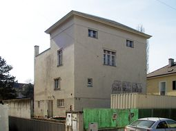Adolf Loos. Casa Rufer.jpg
