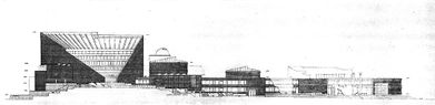AlvarAalto.UniversidadTecnicaOtaniemi.Planos4.jpg