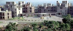 Sede de MPEB, Jabalpur (1979-1987)