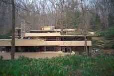 Casa de la cascada.3.jpg