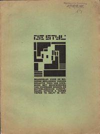 De Stijl.n 1.cubierta.jpg