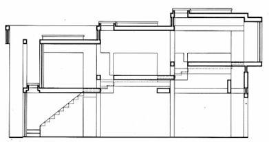 Esenman.House II.Planos3.jpg