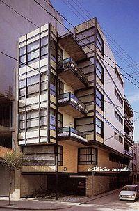 GayRamos.EdificioArrufat.1.jpg