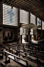 JoaquimGuedes.IglesiaVilaMadalena.5.jpg