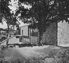 LeCorbusier.VillaMandrot.3.jpg