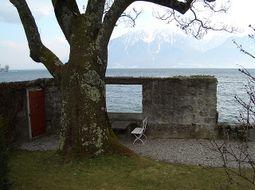 Le Corbusier.Villa Le lac.9.jpg