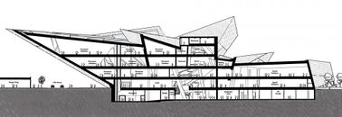 Libeskind.AmpliacionMuseoDenver.Planos7.jpg