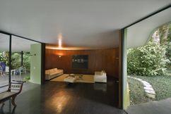Niemeyer.CasaCanoas.7.jpg