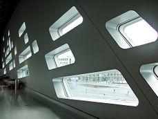 Phaeno Science Center.7.jpg