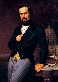 Retrat de l'arquitecte Lorenzo de la Hidalga.jpg