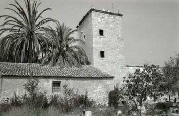 Torre alameda.Alicante.jpg