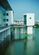 WangShu.BibliotecaWenzheng.3.jpg