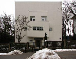 Adolf Loos.Villa Moller.jpg