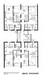 BarbaCorsini.EdificioMitre.Planos4.jpg