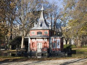 Casa del Pescador del Retiro.1.jpg