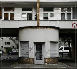 Forbat.Colonia Siemensstadt.3.jpg